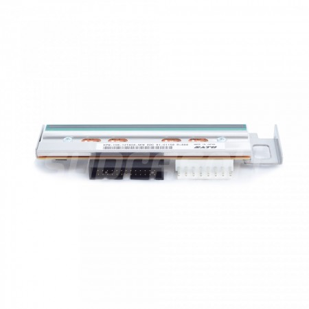 Cap Imprimare 300 Dpi pentru CL4Nx R29798000