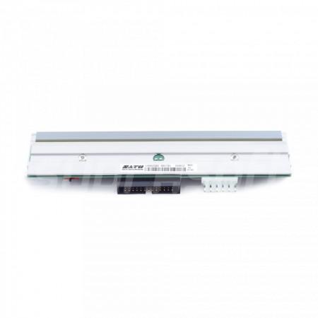 Cap Imprimare 300 DPI pentru CL608e sau M8460Se GH000661A