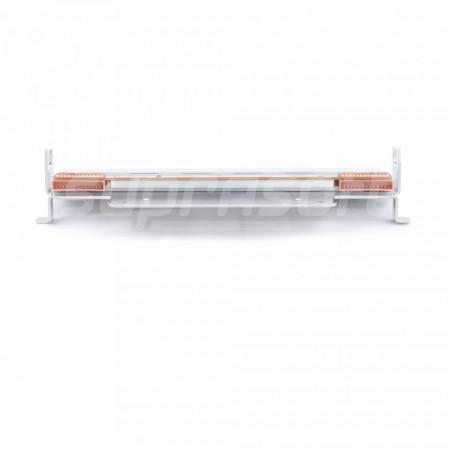 Cap Imprimare 203 DPI pentru WS408TT WT205-001