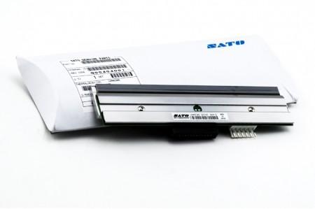 Cap Imprimare 203 Dpi pentru CL4Nx R29797000