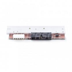 Cap Imprimare 203 DPI pentru LM408e (varianta 2) R11375100