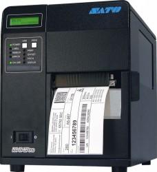 Imprimanta Etichete SATO M84-Pro