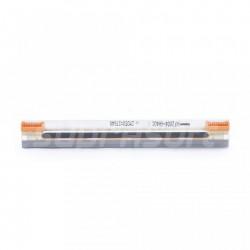 Cap Imprimare 203 DPI pentru SATO CX400 WCX405701