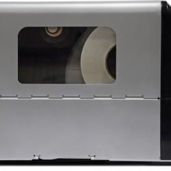 Imprimanta Etichete SATO CL4Nx