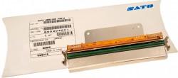 Cap Imprimare 300 DPI pentru WS412DT WD301-001
