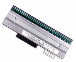 Cap Imprimare 203 Dpi pentru CL408e Compatibil GH000741A