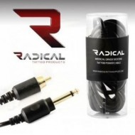 Cavo RCA Radical