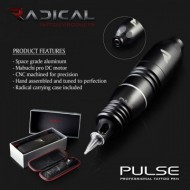 Penna Radical Pulse