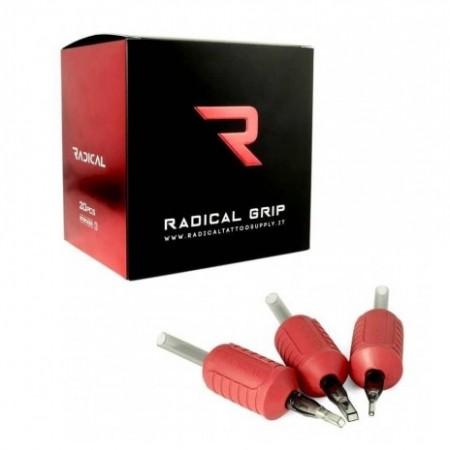 Radical Grip 11FT (20pz)
