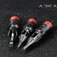 CARTUCCE RADICAL 3007SEM Soft magnum 0,30