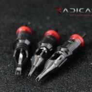 CARTUCCE RADICAL 3515SEM Soft magnum
