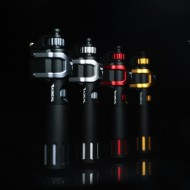 Nuova Radical Penna Regolabile Hard/Soft Motorino Premium Fauhlaber