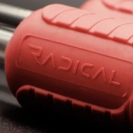 Radical Grip 18RT (1pz)