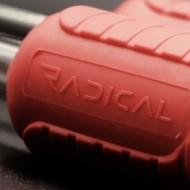 Radical Grip 5RT (1pz)