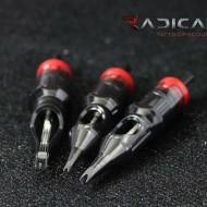 CARTUCCE RADICAL 3007SEM Soft magnum