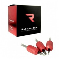 Radical Grip 3DT (20pz)