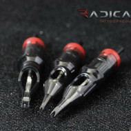 CARTUCCE RADICAL 11 SEM Soft magnum 0,30