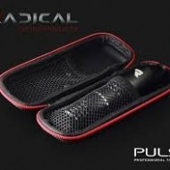 NEW Radical Pulse Pen