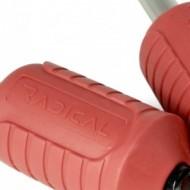 Radical Grip 5DT (20pz)