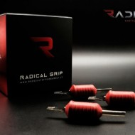 Radical Grip 18RT (20pz)