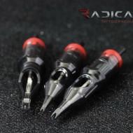 CARTUCCE RADICAL 3019SEM Soft magnum 0,30