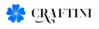 Craftini.ro
