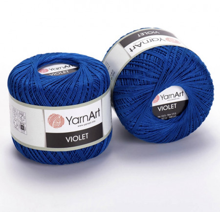 Violet 4915