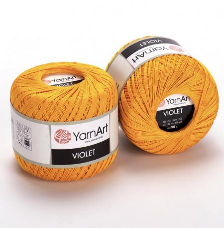 Violet 5307