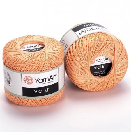 Violet 6322