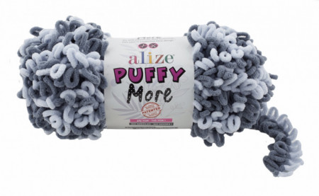Alize Puffy More 6265