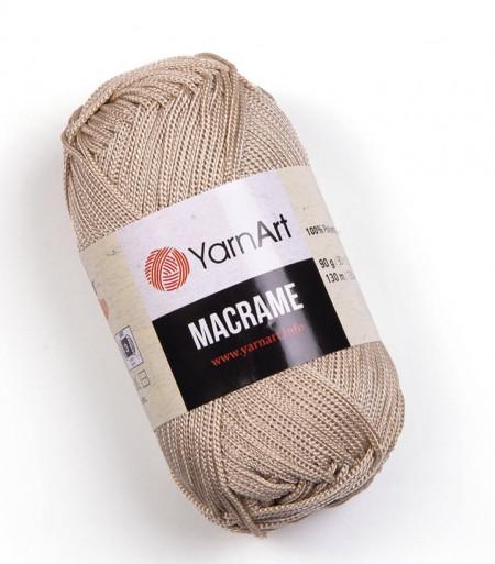 Macrame 166