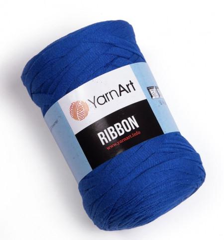 Ribbon 772