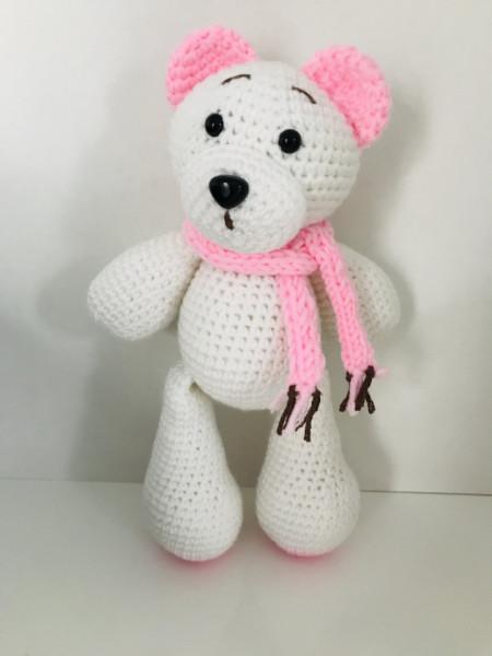 Ursulețul Lera