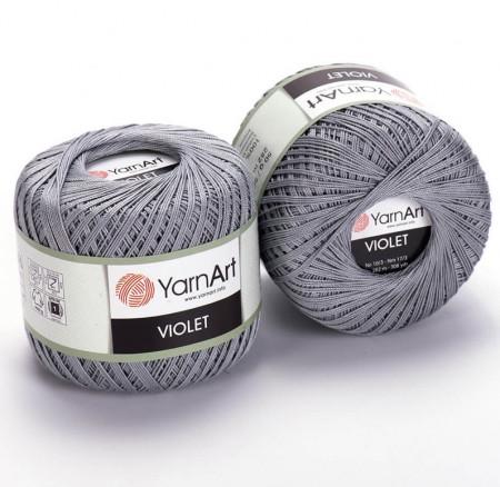 Violet 5326