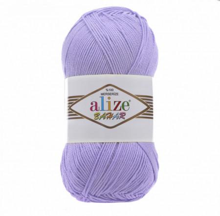 Bahar 65 Violet