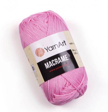 Macrame 147