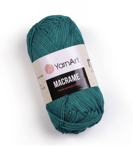 Macrame 158