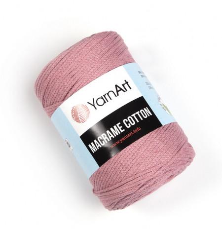 Macrame Cotton 792