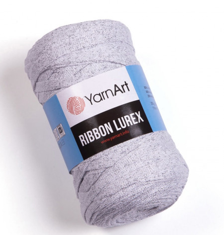 Ribbon Lurex 720
