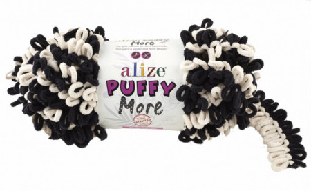 Alize Puffy More 6270