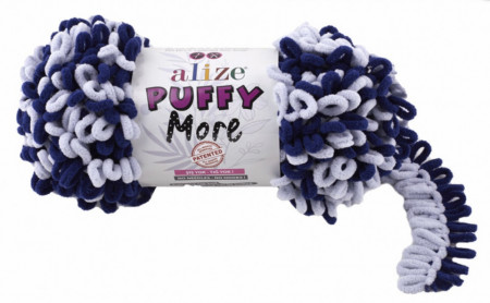 Alize Puffy More 6279