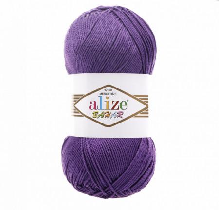 Bahar 44 Purple