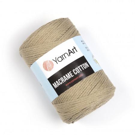 Macrame Cotton 793