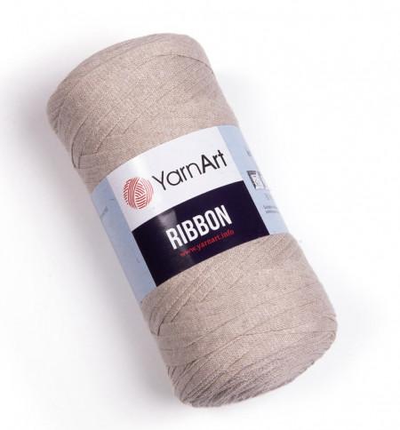 Ribbon 753