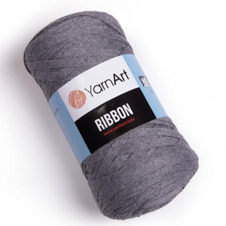 Ribbon 774