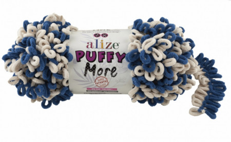 Alize Puffy More 6263