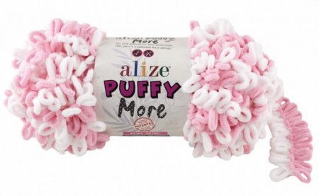 Alize Puffy More 6267