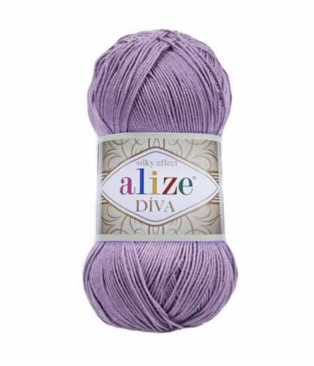 Diva 622 Violet
