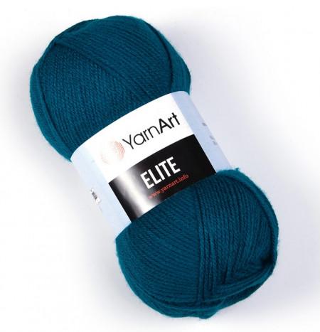 Elite 73