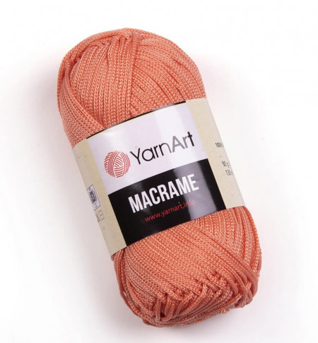 Macrame 160